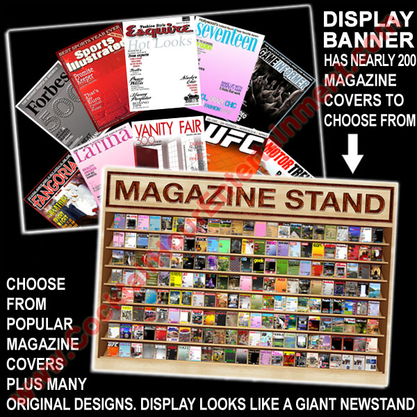 greenscreenmagazinecoverdisplay