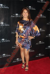 red carpet photo custom step & repeat4
